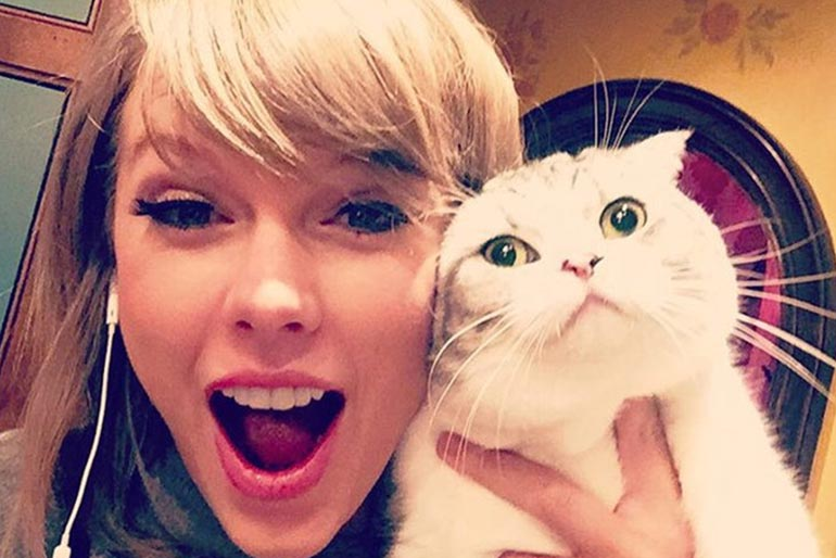 kiska-teylor-swift